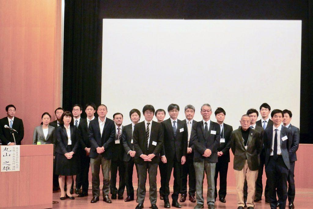 第98回神奈川腎研究会